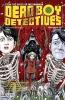 Litt, Toby,Dead Boy Detectives 2