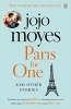 Moyes Jojo,Paris for One