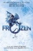 de la Cruz, Melissa,Heart of Dread: Frozen