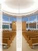 ,Worship Space Acoustics