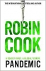 Cook, Robin,Pandemic