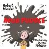Munsch, Robert N.,Mud Puddle