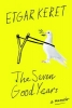 Keret, Etgar,The Seven Good Years