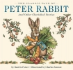 Potter, Beatrix,The Classic Tale of Peter Rabbit