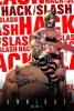 Seeley, Tim,Hack/Slash Omnibus