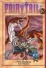 Mashima, Hiro,Fairy Tail 19