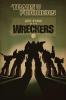 Roche, Nick,   Roberts, James,Transformers