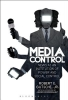 Gutsche, Robert E., Jr.,Media Control
