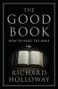 Holloway, Richard,The Good Book
