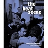Jack Kerouac,The Beat Scene