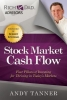 Tanner, Andy,Stock Market Cash Flow