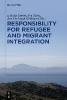 Kehoe, S. Karly,   Alisic, Eva,   Heilinger, Jan-Christoph,Responsibility for Refugee and Migrant Integration
