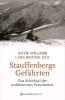 Vollmer, Antje,Stauffenbergs Gefährten