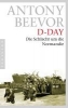 Beevor, Antony,D-Day