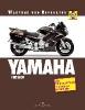 Coombs, Matthew,Yamaha FJR 1300