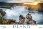 ,<b>Island 2018 PhotoArt Panorama Travel Edition</b>
