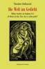 Ziolkowski, Theodore,Die Welt im Gedicht