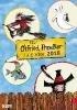 Preußler, Otfried,Otfried-Preu?ler-Kalender 2018 - DUMONT Kinderkalender