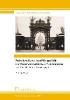 Zwischen Bazar und Weltpolitik,Die Wiener Weltausstellung 1873 in Feuilletons von Max Nordau im