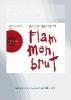 Beckett, Simon,Flammenbrut (DAISY Edition)