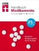 Bopp, Annette,Handbuch Medikamente