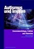 Klingele, Wolfram,Autismus und Impfen