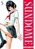 Okada, Kazuto,Sundome 05