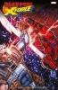 Swierczynski, Duane,Deadpool vs. X-Force