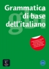 ,Grammatica di base dell`italiano