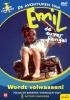 ,Emil - Word Volwassen!