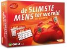 ,<b>De Slimste Mens ter Wereld</b>