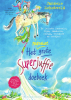 <b>Janneke  Schotveld</b>,Het nieuwe grote Superjuffie doeboek