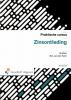 <b>M.  Klein, M.C. van den Toorn</b>,Praktische cursus zinsontleding