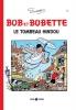 Willy  Vandersteen,BBClassics Le Tombeau Hindou