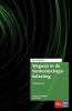 J.N.  Bouwman, M.J.  Boer,Wegwijs in de Vennootschapsbelasting