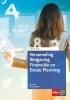 ,Verzameling Wetgeving Financiele en Estate Planning. Editie 2018