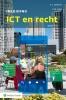 ,Inleiding ICT en recht