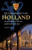 <b>Henk `t Jong</b>,De dageraad van Holland