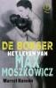 <b>Marcel  Haenen</b>,De bokser
