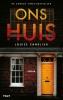 Louise  Candlish,Ons huis