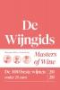 <b>Cees van Casteren</b>,De Wijngids