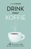 Bertil  Marklund,Drink meer koffie