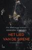 Amanda  Hocking,Watersong 4 - Het lied van de Sirene