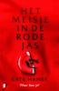 Kate  Hamer,Het meisje in de rode jas