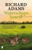 Richard  Adams,Waterschapsheuvel