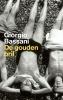 Giorgio  Bassani,De gouden bril