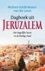 <b>Marleen  Anthonissen - van der Louw</b>,Dagboek uit Jeruzalem
