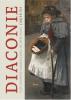 <b>Jurjen  Vis</b>,Diaconie - Vijf eeuwen armenzorg in Den Haag