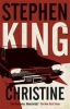 <b>King, Stephen</b>,Christine