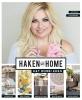 <b>Bobbi  Eden</b>,Haken @home met Bobbi Eden